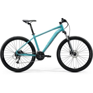 "Велосипед Merida Big.Seven 40-D Колесо:27.5"" Рама:L(19"")"