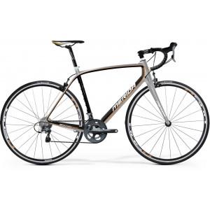 Велосипед Merida Scultura Comp 903 Size: M/L (54cm) '13