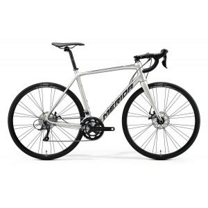 Велосипед Merida Scultura Disc 200 Колесо:700C Рама:SM(52cm)