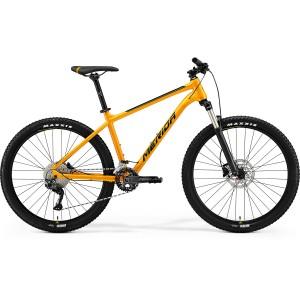 Велосипед '21 Merida Big.Seven 300