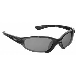 Очки солнцезащитные со сменными линзами