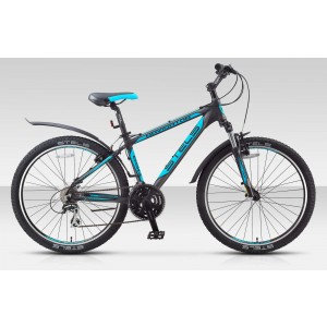 "Велосипед Navigator-650 V 26"".15"