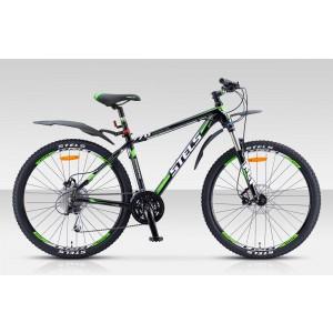 Велосипед Navigator-770 Dics