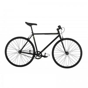 Велосипед Haro  Projekt (2014)
