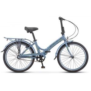 "Велосипед Stels 24"" Pilot 770 (LU090545)"