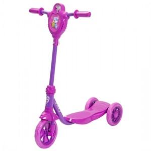 Самокат городской Foxx Baby колеса 115мм