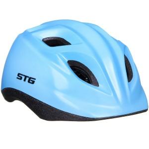 Шлем STG , модель HB8-3