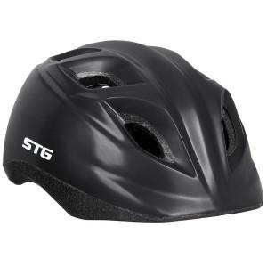 Шлем велосипедный STG , модель HB8-4, размер  S (48-52 см)
