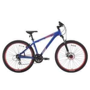 Велосипед Stark Shooter-1