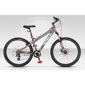 "Велосипед 26"" Aggressor"