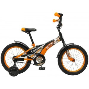 Велосипед Stels Pilot-170 12 (2013)