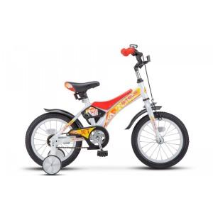 "Велосипед детский  STELS Jet 16"""