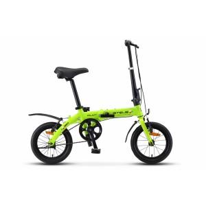 Велосипед складной STELS Pilot-360