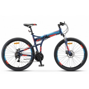 """Велосипед 26"""" STELS Pilot-950 MD"""