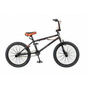 Велосипед Stinger BMX ACE
