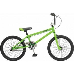"Велосипед Stinger 20"" BMX SHIFT"