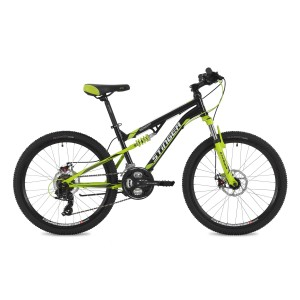 "Велосипед Stinger 24"" Discovery D 14"""