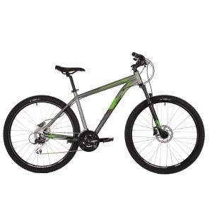 "Велосипед STINGER 29"" GRAPHITE EVO (2021)"