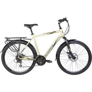 """Велосипед Stinger 700"""" HORIZONT EVO"""