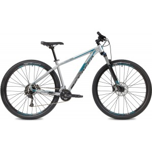 "Велосипед STINGER 29"" RELOAD STD (2021)"