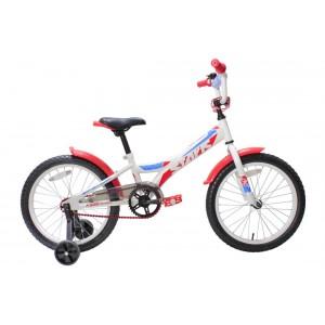 "Велосипед Stark Tanuki 14"""
