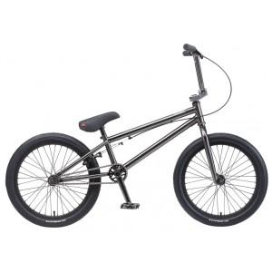 "Велосипед TechTeam Millennium 20"""