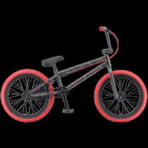 """Велосипед BMX TechTeam Grasshoper 20"""""""