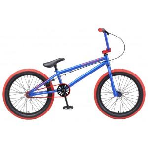 "Велосипед BMX TechTeam Mack 20"""