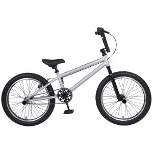 "Велосипед BMX  TechTeam Step One 20"""