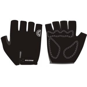 Перчатки FS2095