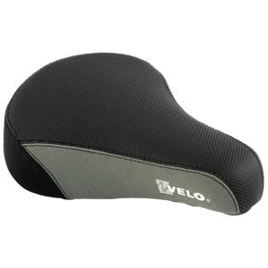 Седло Velo VL-4078