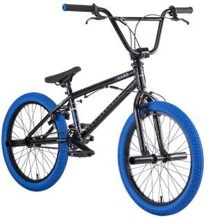 Велосипед Haro Downtown DLX